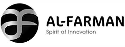 al_farman