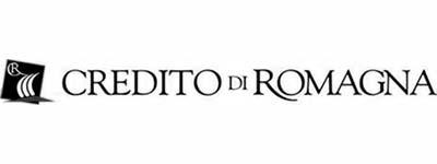 credito_di_romagna