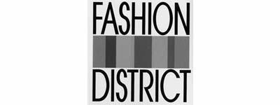 fashion_district
