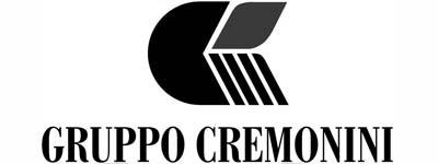 gruppo_cremonini