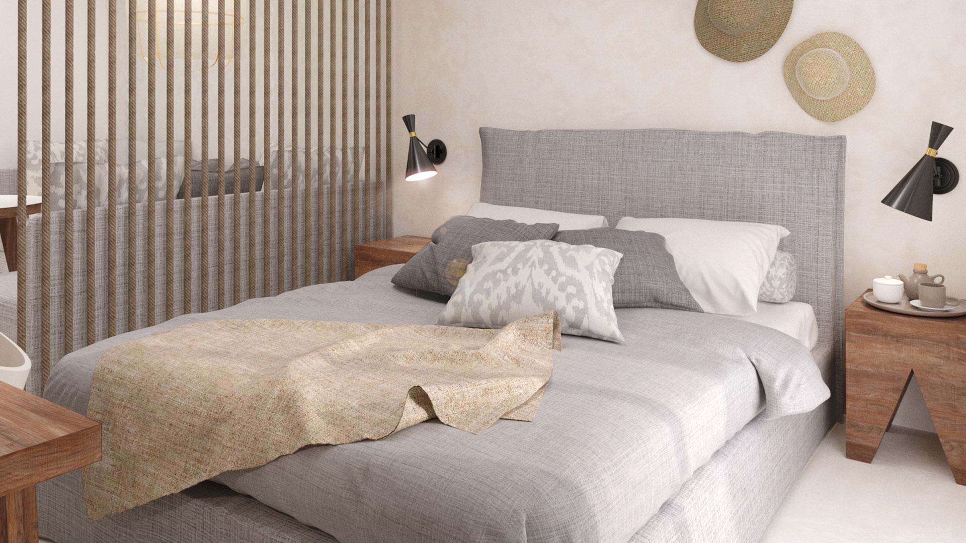 Hotel sicily tableau ciani arredamenti for Ciani arredamenti