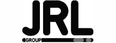 jrl_group