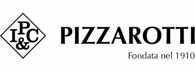 pizzarotti