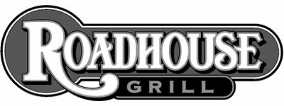 roadhouse_grill